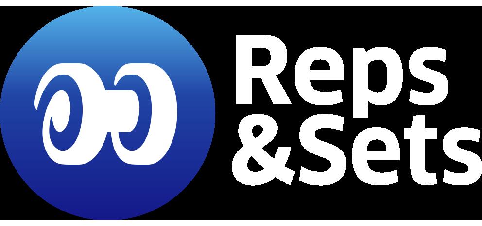 Reps & Sets