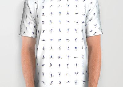 Spotter T-Shirt