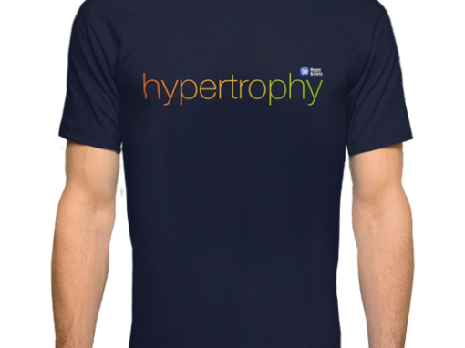 Hypertrophy T-Shirt