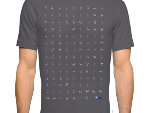 Spotter Men's T-Shirt